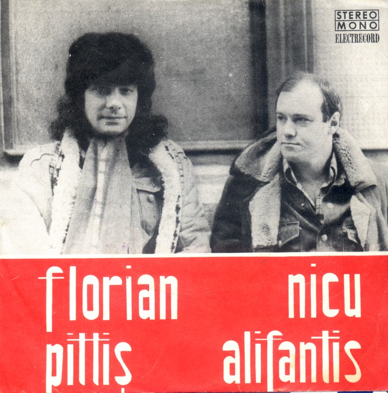 3. NicuAlifantis & Florian Pittis (Copy)