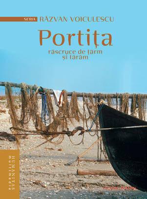 portita-rascruce-de-tarm-si-taram-audiobook_1_produs
