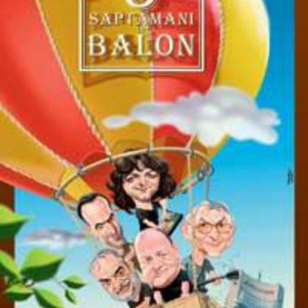 cinci-saptamani-in-balon-alifantis-si-zan