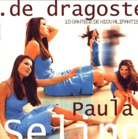 15. PaulaSeling20Dedragoste