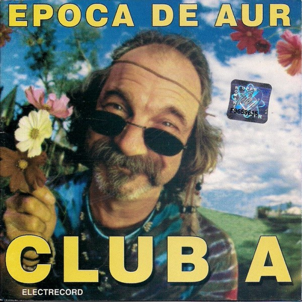 19a. club a - epoca de aur (Copy)
