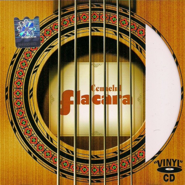 22a.cenaclul flacara (Copy)
