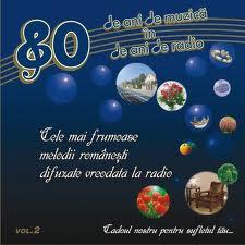 28. radio 80 2