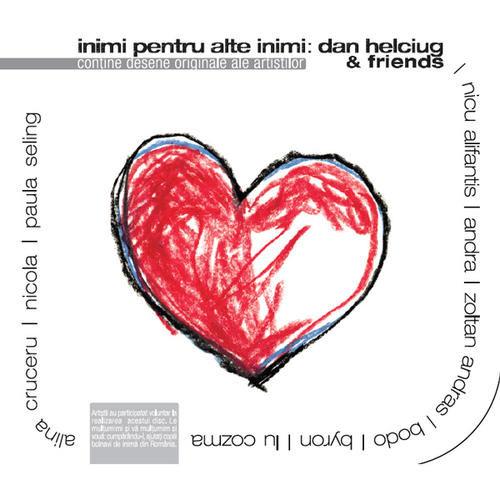 31. inimi ptr inimi d.helciug