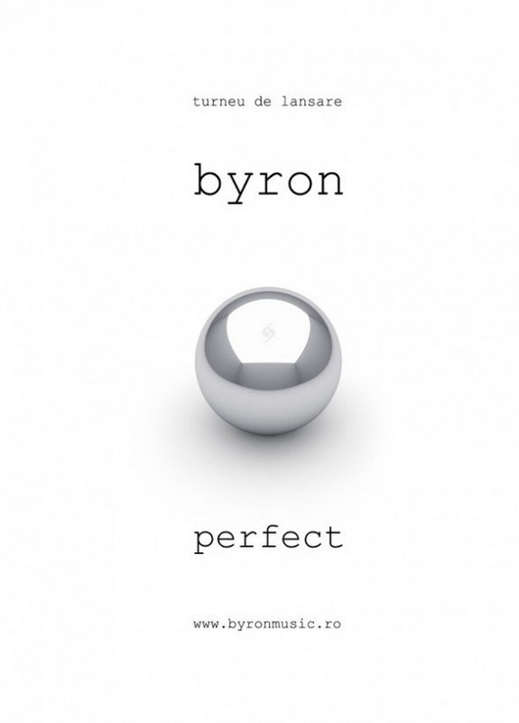 32. byron - perfect (Copy)