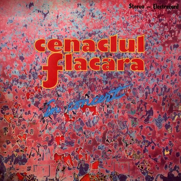 3a. cenaclul flacara (Copy)