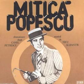 5. Mitica Popescu