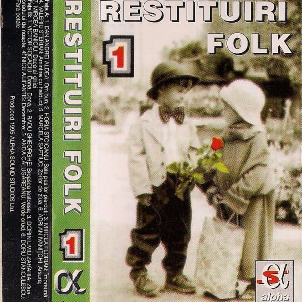 9a. restituiri folk ) (Copy)