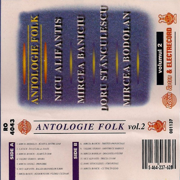11a. antologie folk (Copy)