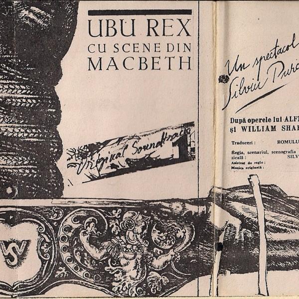 4. ubu rex (Copy)