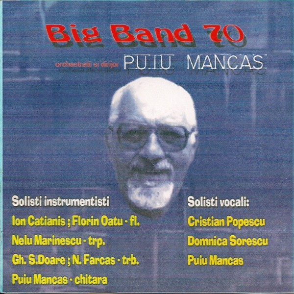 8a.big band 70 (Copy)