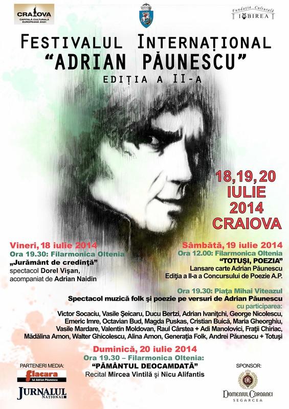 20.07.2014 Craiova (Copy)