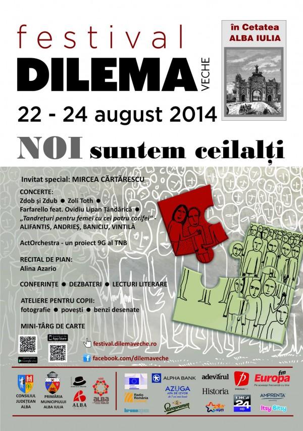 24.08.2014-alba-iulia