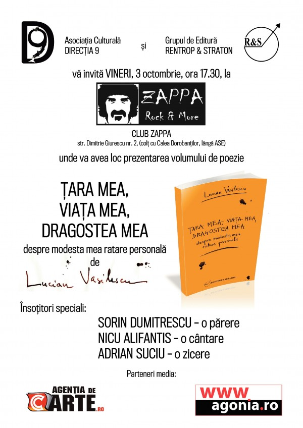 03.10.2014-Bucuresti