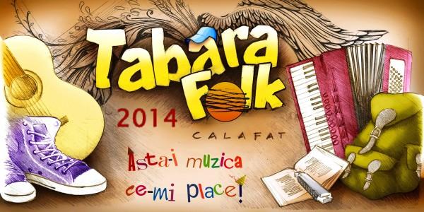 06.08.-2014-Tabara-Folk-Calafat