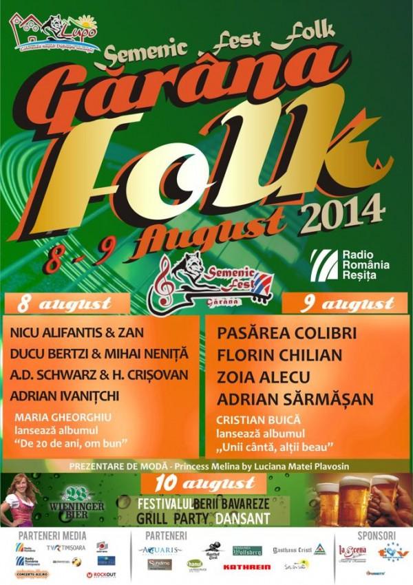 08.08.2014-Garana-Folk