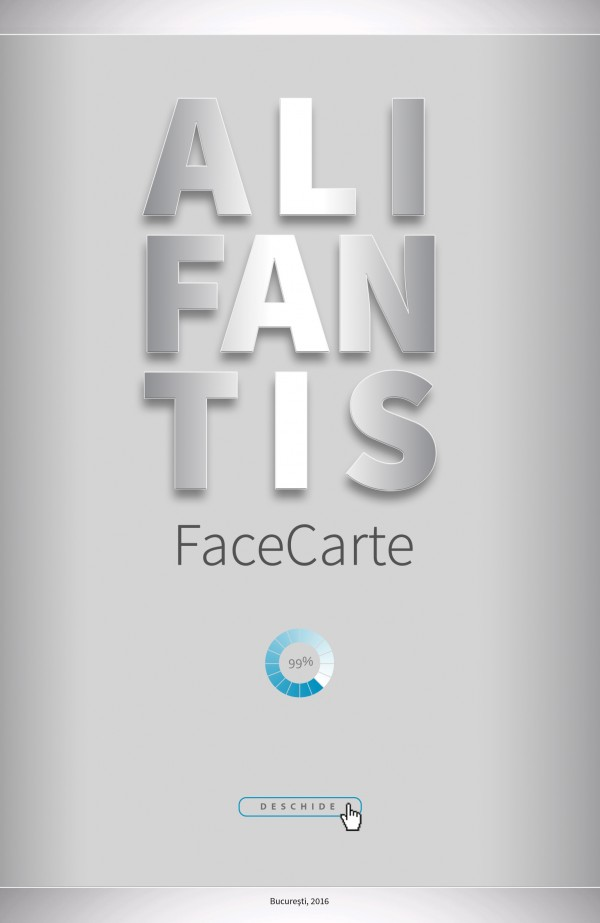 Facecarte
