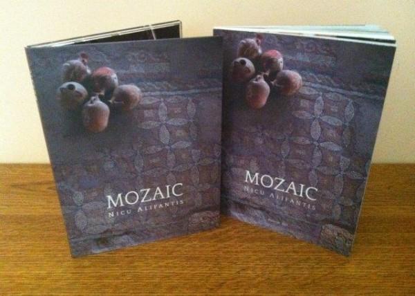 mozaic-carte-cd-640x457